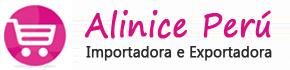 Alinice ¡La mejor tienda online de ropa de moda!